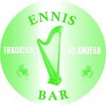 Ennis Bar