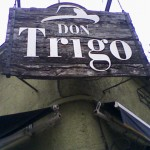 don trigo viejo pocitos