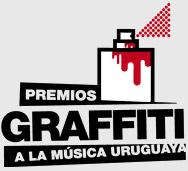 premios graffiti 2012