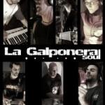 la_galponera_soul
