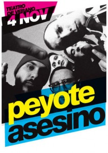 peyote-asesino